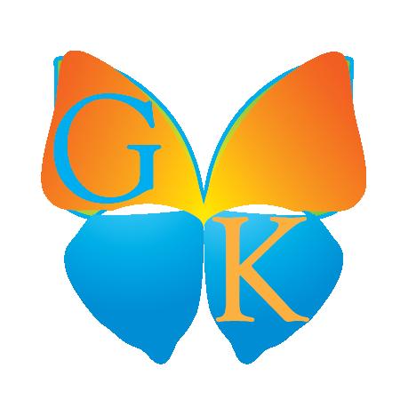 George Kallivretakis